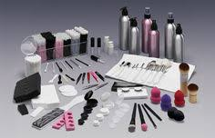 professional makeup artist supplies professional makeup artist supplies from paintandpowdercosmetics