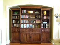 gallery s u0026 w cabinets inc