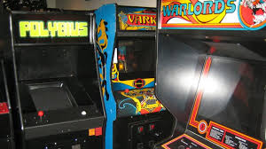 What Is A Government Cabinet Was This 1980s Arcade Game Really At The Center Of A Government