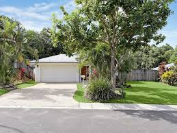 2 Bedroom House For Rent In Edmonton Real Estate U0026 Property For Rent In Cairns Greater Region Qld