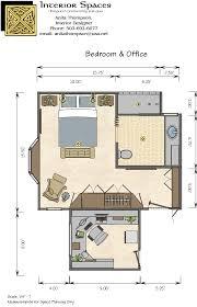 fashionable ideas 2 bedroom design plan master floor plans homepeek