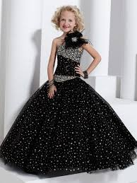girls dress velvet picture more detailed picture about 2014 high
