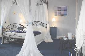 chambre d hote saumur pas cher chambre d hote saumur pas cher charmant chambres d hotes