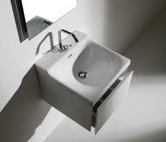 bathroom cabinets single bathroom vanity wall mounted vanity
