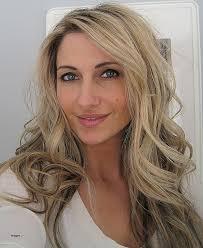 highlights underneath hair hair light brown hair with blonde highlights tumblr unique light