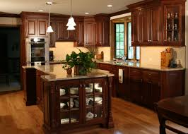 amish cabinetry naperville amish kitchen cabinets amish