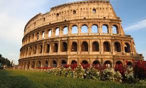 biglietti ingresso colosseo tour della roma antica con ingresso salta fila al colosseo foro