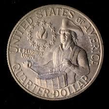 1776 to 1976 quarter dollar post your pics of a 1776 1976 philadelphia mint quarter