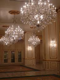 Chandelier Room Las Vegas Paris Las Vegas Review