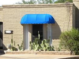 Awning Photos Air And Sun Tucson Awning Company Shade Sails Retractable Awnings