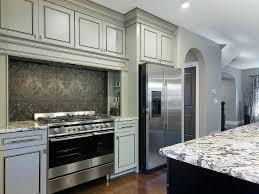 tin tiles for kitchen backsplash tin backsplash for kitchen bloomingcactus me