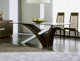 Best Dining Tables by Designer Kitchen Table Dining Table Modern Design All New Home