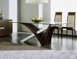 Designer Kitchen Table Designer Kitchen Table Wonderful Stylish - Stylish kitchen tables