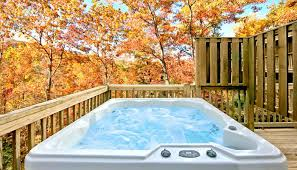 Thanksgiving Vacation Ideas 5 Ideas For A Pigeon Forge Thanksgiving Cabin Vacation