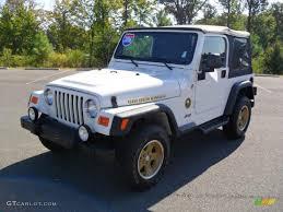 jeep golden eagle interior 2006 stone white jeep wrangler sport 4x4 golden eagle 37033800