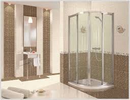 bathroom floor tiles design india best bathroom decoration