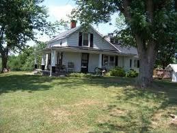 Hoop Barns For Sale 50 Best Danville Kentucky History Images On Pinterest Danville
