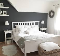 Schlafzimmer Ideen F Kleine Zimmer Schlafzimmer Modern Gestalten 130 Ideen Und Inspirationen