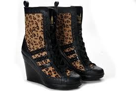 womens boots cheap uk adidas originals shoes nmd 00bb arrival adidas