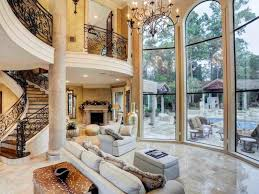 interior style homes interior design essential elements contemporary room style
