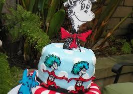dr seuss birthday cake cat in the hat birthday cake ideas plumeria cake studio dr seuss