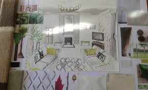 home design challenge tiffney finalist great interior design challenge
