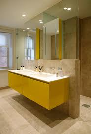 Ikea Canada Bathroom Vanities Canada Ikea Bathroom Vanities Contemporary With Freestanding