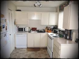 ideas to decorate your kitchen kitchen black and white rectangle modern wooden apartment the