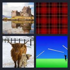 8 letters 4 pics 1 word answer what u0027s the word emoji part 26