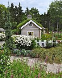 106 best maine exterior ideas images on pinterest home