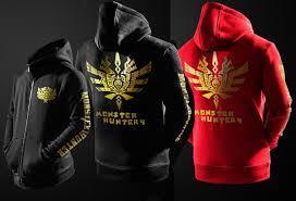 Monster Hunter Halloween Costumes Popular Monster Hunter Cosplay Buy Cheap Monster Hunter Cosplay