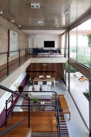 Loft Interior 614 Best Lofts And Soft Lofts Images On Pinterest Architecture