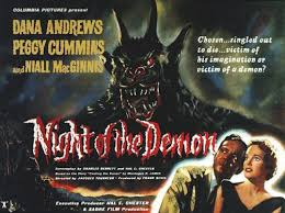 the value of bringing classic horror movies back from the dead