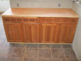 Cabinet Door Plans Woodworking Diy Shaker Cabinet Doors Kitchen Beautiful Mdf Cabinet Doors The