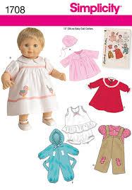 Pima Cotton Baby Clothes Pima Cotton Baby Clothes Home Decoration