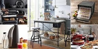 kitchen furniture online shopping kitchen furniture online shopping kitchen decorating ideas