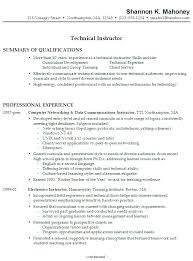Nursing Skills List Resume Cna Resume Skills U2013 Inssite