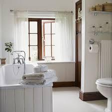 English Bathroom Design English Bathroom Design Creative Home - English bathroom design