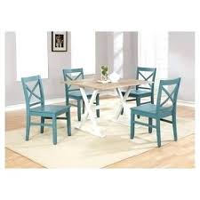 white round dining room tables target dining table russellarch com