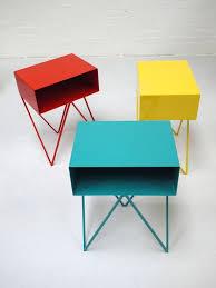 Yellow Side Table Uk Yellow Side Table Uk Chene Interiors