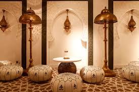 decor salon arabe salon moderne oriental marocaine pin by om lina on salon marocain
