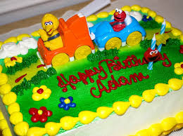 elmo birthday party everyday thoughts elmo birthday party
