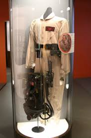 spirit halloween proton pack 275 best ghostbusters images on pinterest ghost busters
