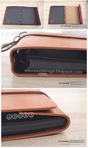 leather bound scrapbook faux leather bound scrapbook guestbo end 9 23 2018 5 15 pm