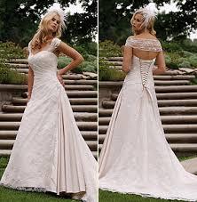 australian wedding dress designers lovely australian wedding dress designer selection on trend
