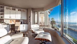 design sunroom exciting sunroom design ideas for your home s3da design