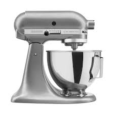 light pink kitchenaid stand mixer stand mixers professional tilt head or bowl lift best buy canada