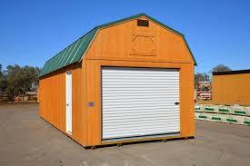Shed Barns Arizona Storage Sheds For Sale Near You