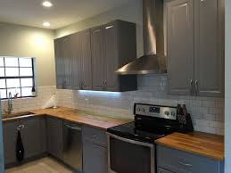 how much do kitchen cabinets cost at ikea home design ideas