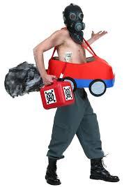 Halloween Costume Gas Mask Diy Volkswagen Diesel Scandal Costume Halloween Costumes Blog